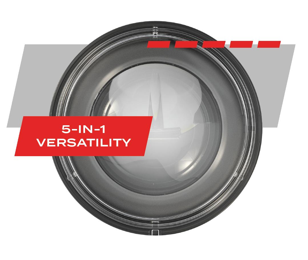 Model-93-5-in-1-versatility