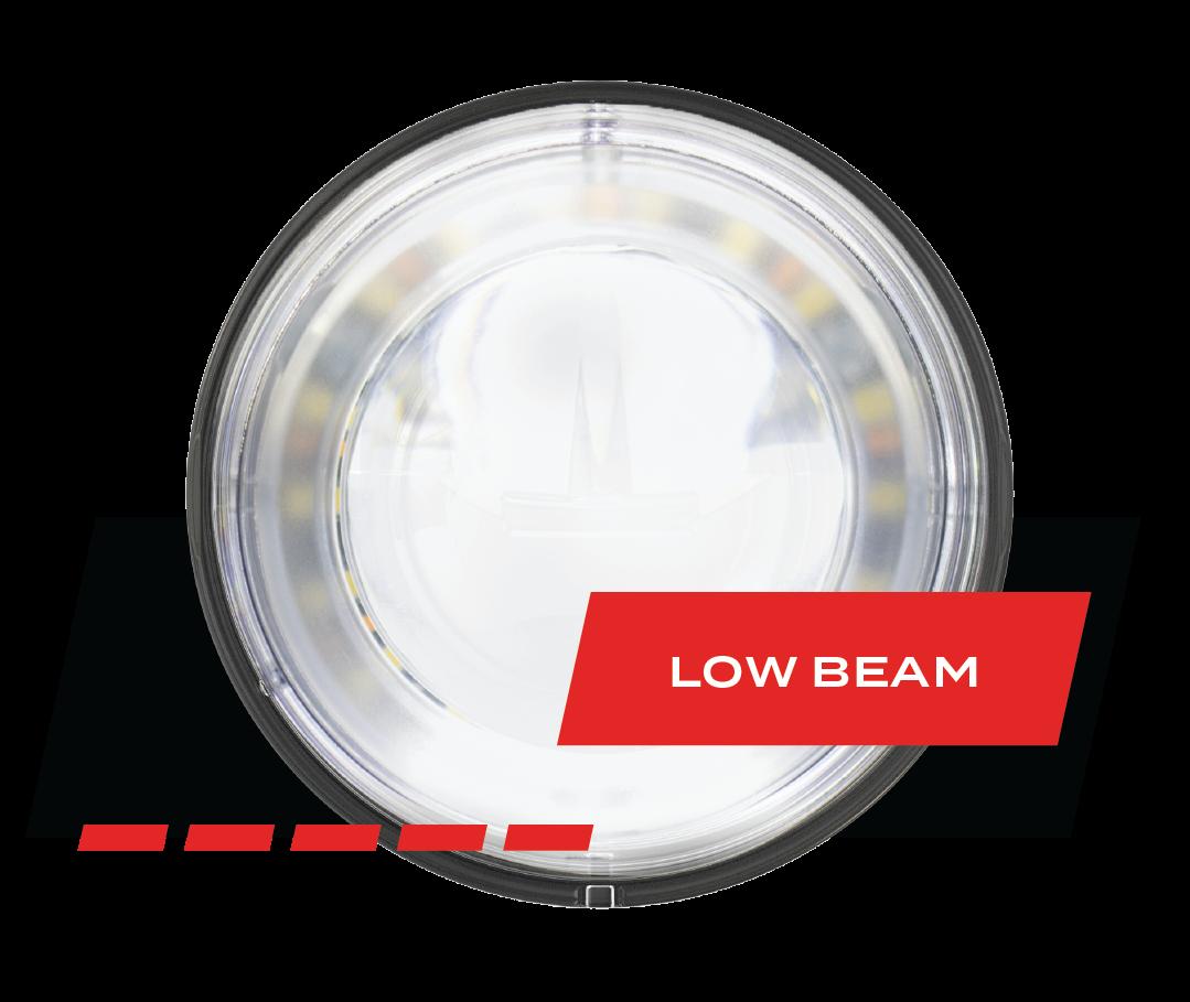 Model-93-low-beam-slideshow