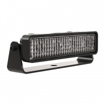 J.W. Speaker 6x2 LED Work Light - Model 783 XD Off Road Lights