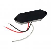 Flasher Control Module Model 6309