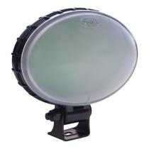 LED Backup Camera Light Model 778 XD