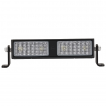 LED Fog Light Bar Model 9049-2M