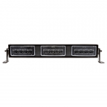 LED Fog Light Bar Model 9049-3M