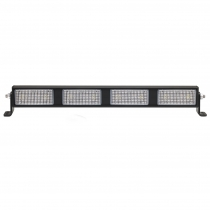 LED Fog Light Bar Model 9049-4M