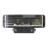 Model 9800 HS LED Heated Headlight Right Hand Front View