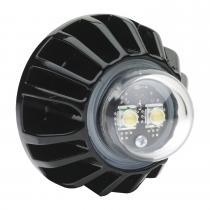 LED Interior Light model 408