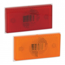 LED Marker Light Model 170