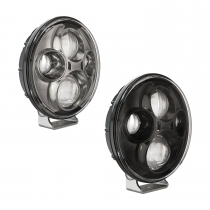 J.W. Speaker LED Off Road LED Lights Model TS4000