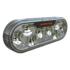 LED Reverse Light Model 274, 3/4 View
