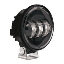 LED Safety Light Model 6150, 3/4 View
