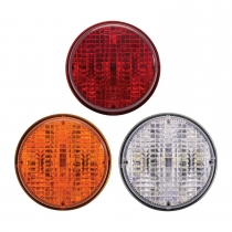 LED Signal Light Model 217