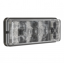 LED Signal Light Model 221 3/4 View