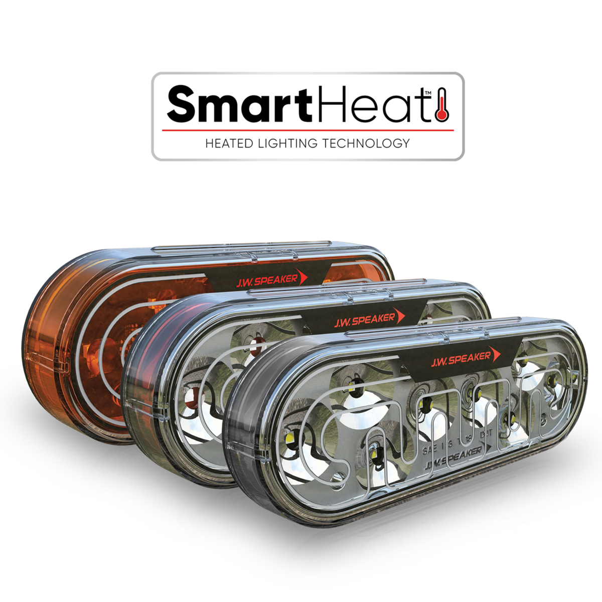 Boat Running Light Wiring Diagram Boat Trailer Lights Are Easy To