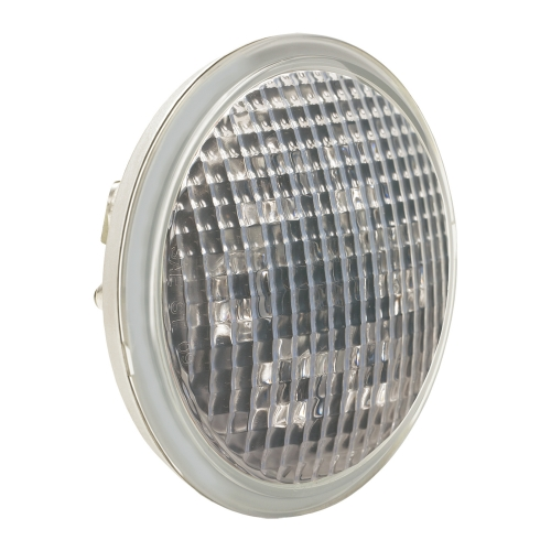 LED Stop and Tail Light Model 6042 3/4 View