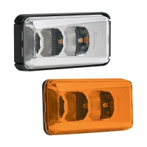 LED Tail Light Model 157