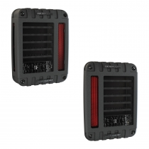LED Tail Light Model 279 J Series