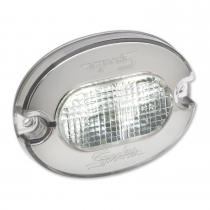 LED Utility Light Model 186