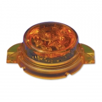 LED Warning Light Model 146