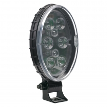 LED Work Light and Signal Model 775 XD 3/4 View