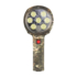 LED Work Light Model 4416 Camouflage Front View