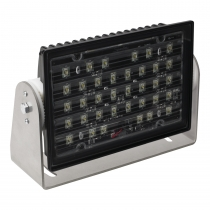 LED Work Light Model 523 3/4 View