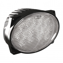 LED Work Light Model 7151 3/4 View