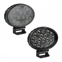 LED Work Light Model 7250 XD