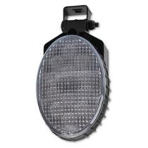 LED Work Light Model 736