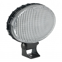 LED Work Light Model 770 XD 3/4 View
