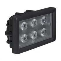 LED Work Light Model 806 Light Only
