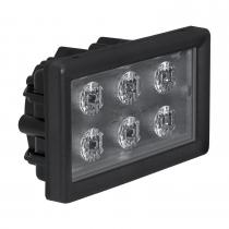 LED Work Light Model 806 Light Only