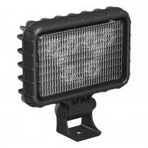 LED Work Light Model 880 XD 3/4 View