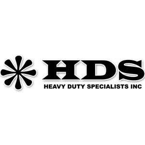 Heavy Duty Specialists