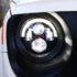 LED Jeep Renegade Headlight - Model 8700 Evolution 2R LED Headlight